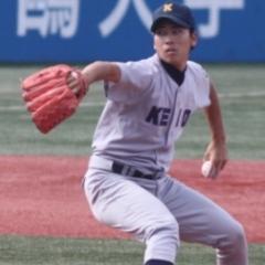 野球 サムネ