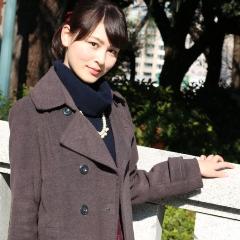2017年度NHK新人女子アナ総合スレPart1  [無断転載禁止]©2ch.net [無断転載禁止]©2ch.netYouTube動画>2本 ->画像>130枚