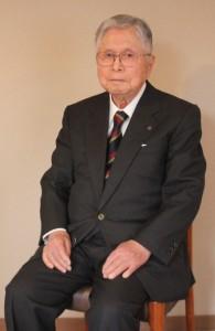 幼稚舎から慶應に通っていた丸博さん