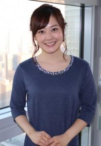 水卜麻美さん プロフィール 1987年4月生まれ。千葉県市川市出身。慶應義塾大学文学部(英米文学専攻)を卒業後、2010年に日本テレビに入社。2015年4月現在、出演番組は『ヒルナンデス!』、『幸せ!ボンビーガール』、『ママモコモてれび』など多数。趣味は読書、おいしい食べ物を探すこと、ビートルズを聴くこと。信条・モットーは「明日は明日の風が吹く」。