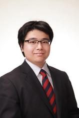 事務局長に当選した諸田直也氏(経4)