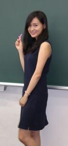 キャンパスアイドル1