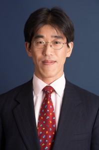 岸教授assyuku