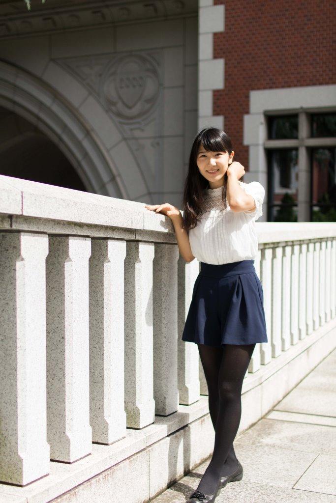 武内陶子の画像 p1_24