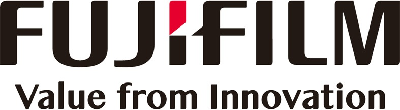 FUJIFILM 圧縮