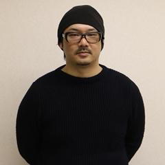 福井さんサムネ
