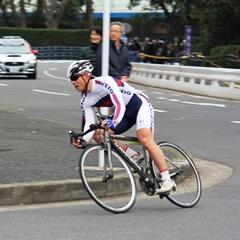 自転車サムネ