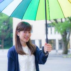 【CAMPUS IDOL】 文学部人間科学専攻3年 倉田桜子さん