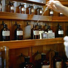 香りのデザイン研究所