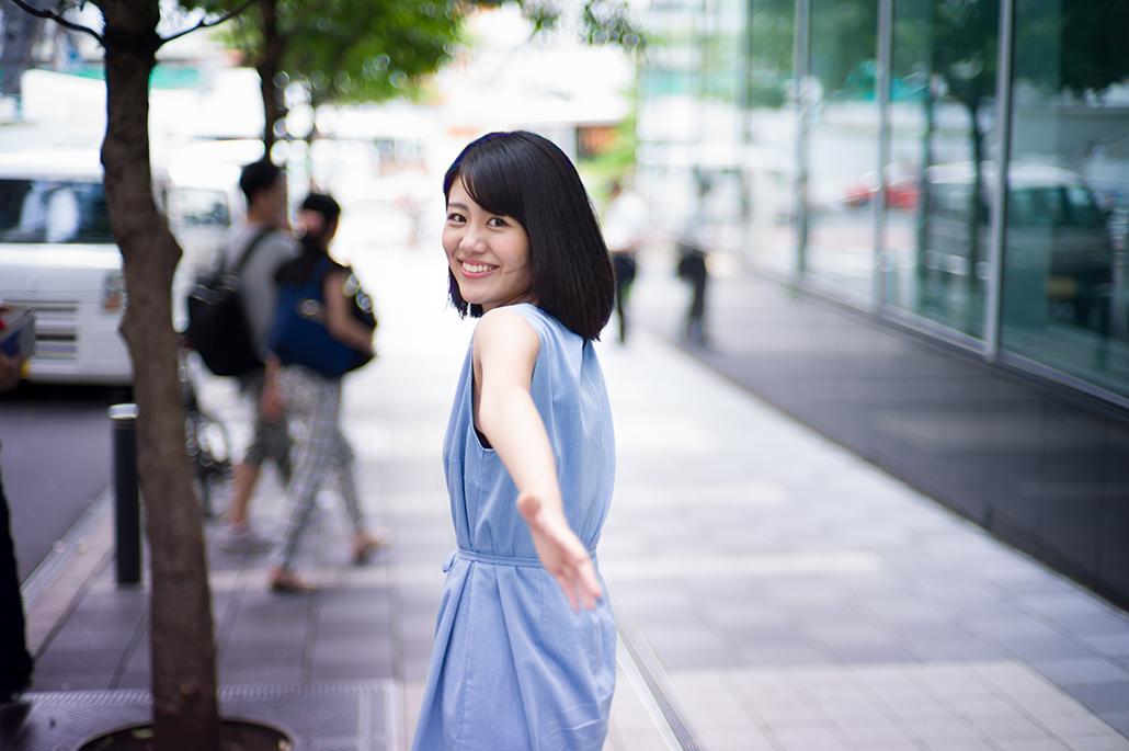 澤口実歩の画像 p1_9