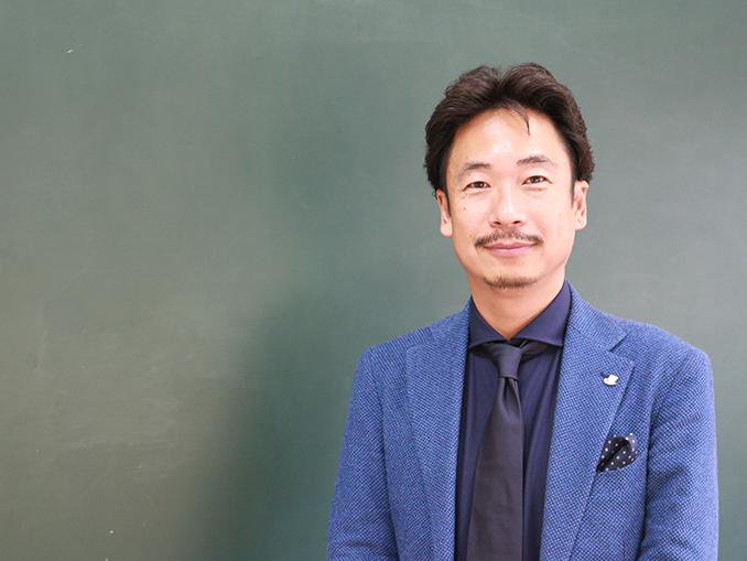 【学校法人 日本教育財団】工科系専門職大学総 …
