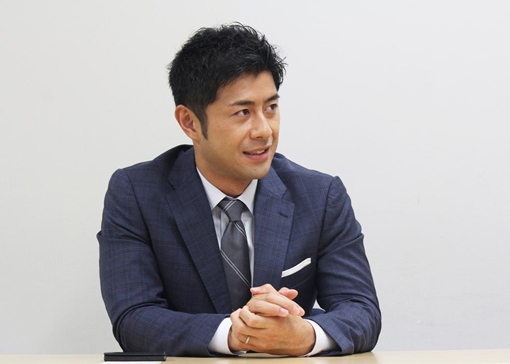 [三田祭講演会のお知らせ]榎並大二郎氏(アナウンサー・2008年卒)が三田祭に