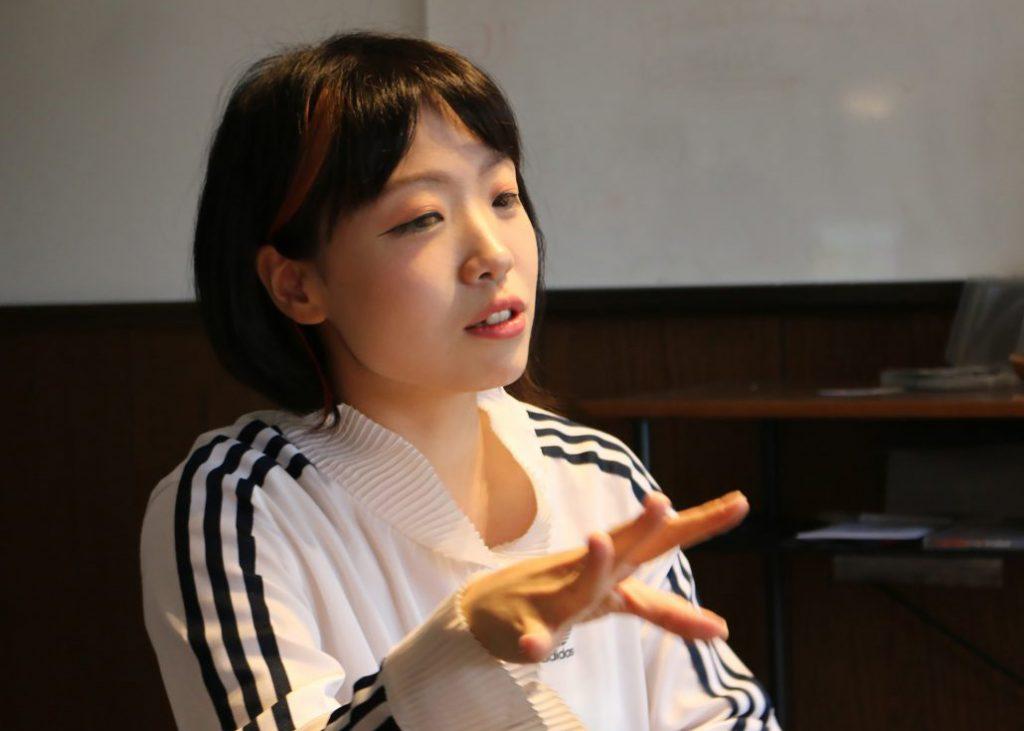 eスポーツ プロゲーマーは日本に浸透するか