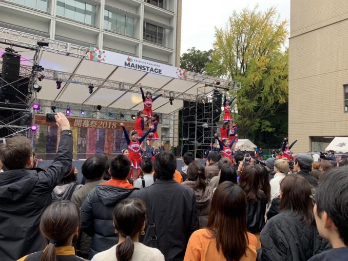 開幕祭アイキャッチ