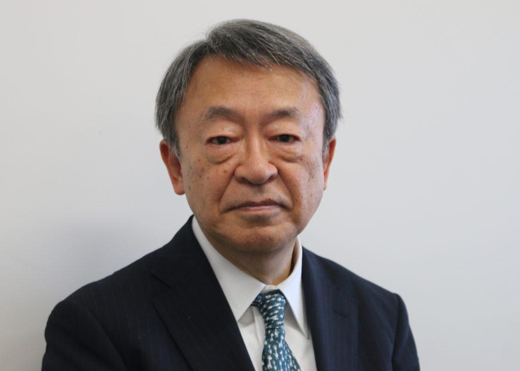 池上彰さんが語る メディア50年史