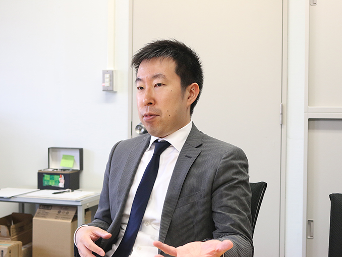 山腰教授加工済み(WEB)