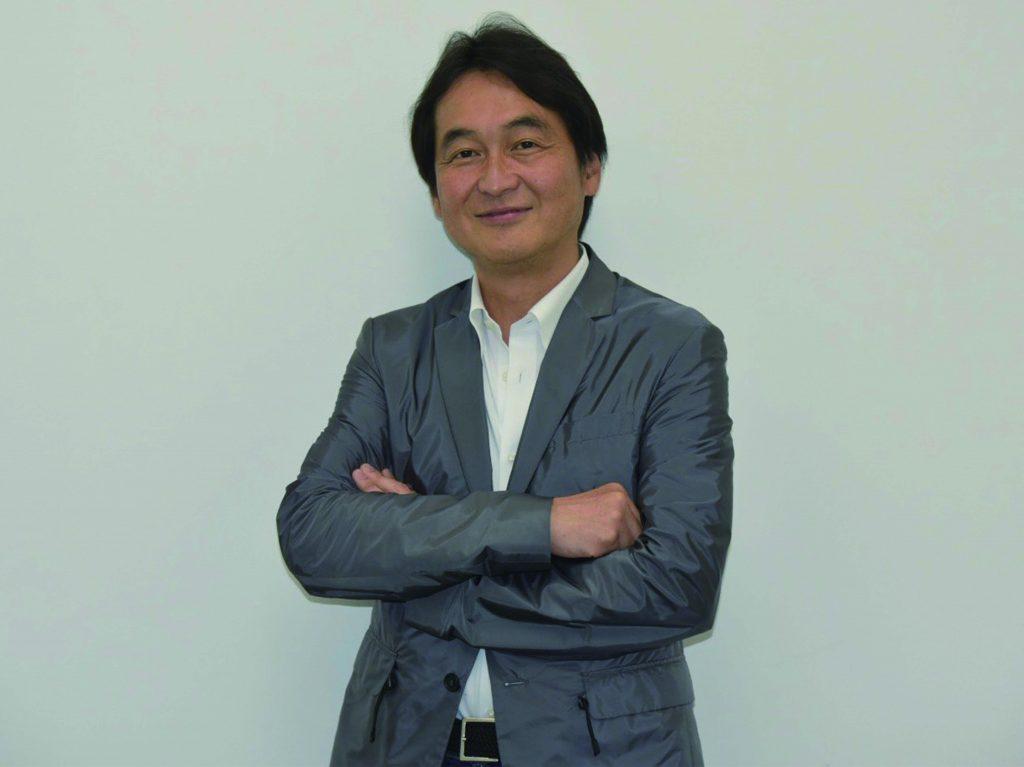 夏野さん加工済み(WEB)