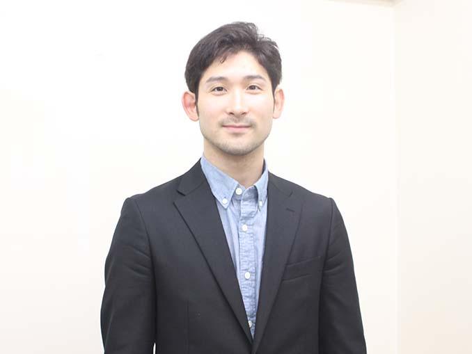 三宅選手加工済み(WEB)