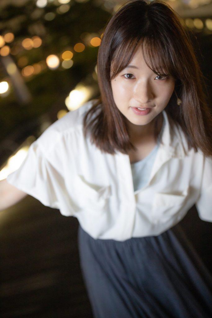 キャンパスアイドル_190829_0010
