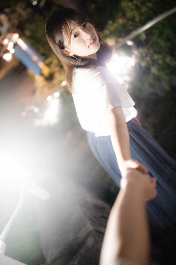 キャンパスアイドル_190829_0016