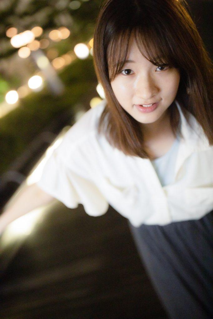 キャンパスアイドル_190829_0012