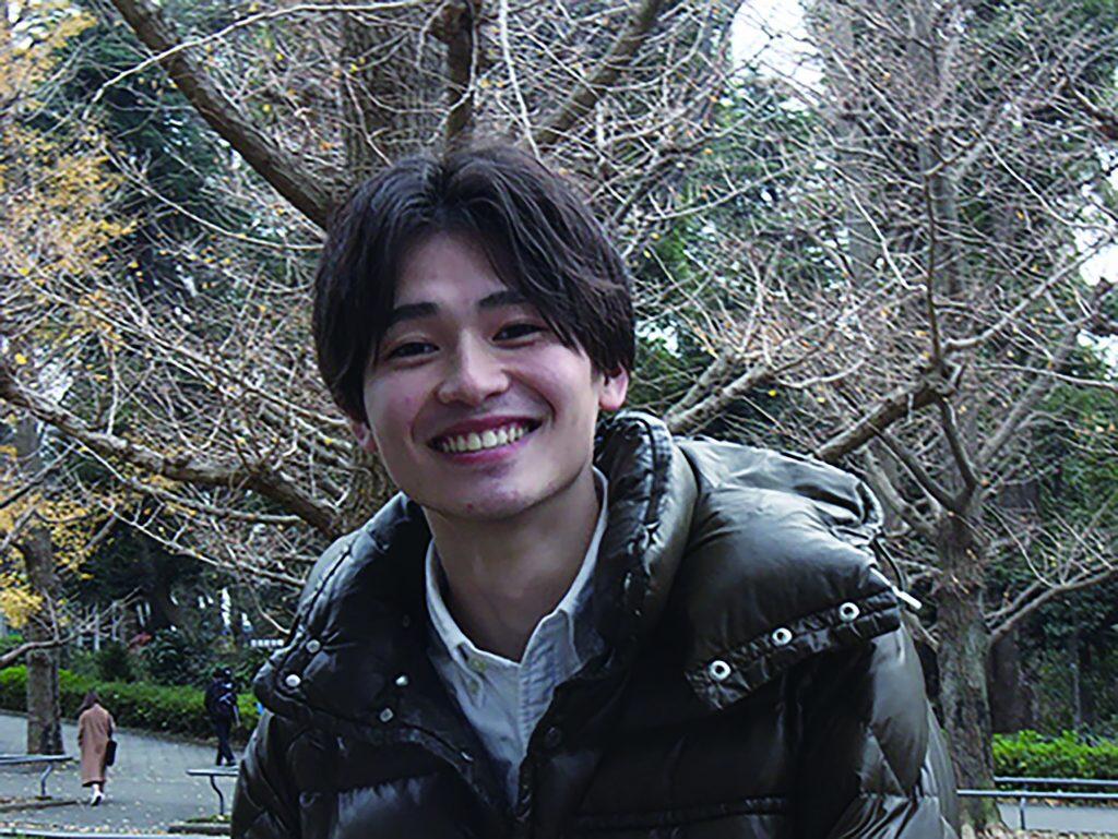 西垣匠一郎 写真 (1)webのアイキャッチ