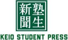 Jukushin.com